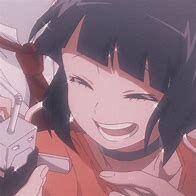 Kyoka Jirou;) x 6 x