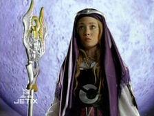 Mystic Clare.jpg