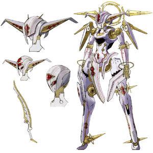Nemesis concept 1