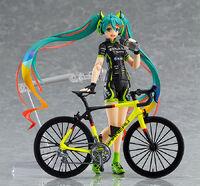 Racing Miku 4
