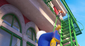 Secretlifeofpets2-animationscreencaps.com-987
