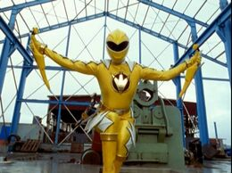 Yellow Dino Thunder Ranger.jpg