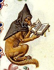 Reynard the Fox (Medieval)