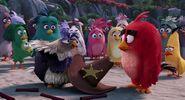 Angry-birds-disneyscreencaps.com-7075