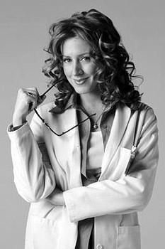 Dr. Brenda Bradford