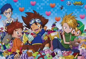 Digimonadventureromanticcandy