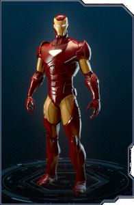 Iron-Man-Marvel-Heroes