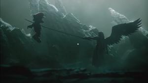 SephirothholdsMario