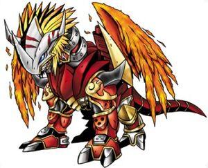 320px-AncientGreymon b