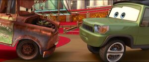 Cars2-disneyscreencaps.com-10832