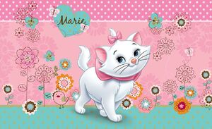 Disney-aristocats-marie-i43149