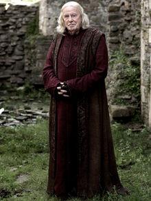 Gaius standing.jpeg