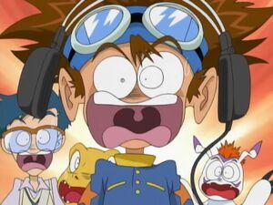 Karaoke0061