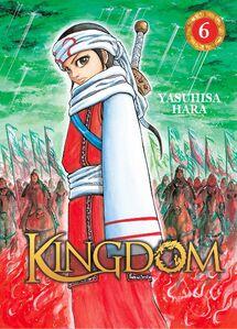Kingdom v6