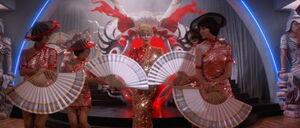 Temple-doom-movie-screencaps.com-103