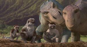 Dinosaur-disneyscreencaps.com-8798