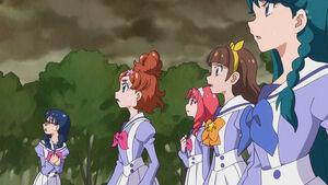 GPPC48 - Haruka and all her friends