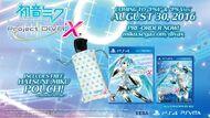 Hatsune-Miku-Project-Diva-X-PS4