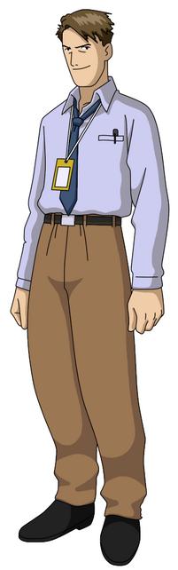 Hiroaki Ishida.png