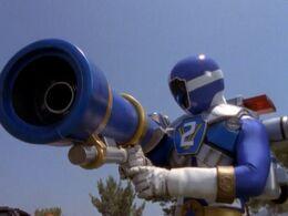 Mega Battle Blue.jpg
