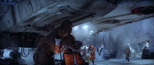 Star-wars5-movie-screencaps com-2407