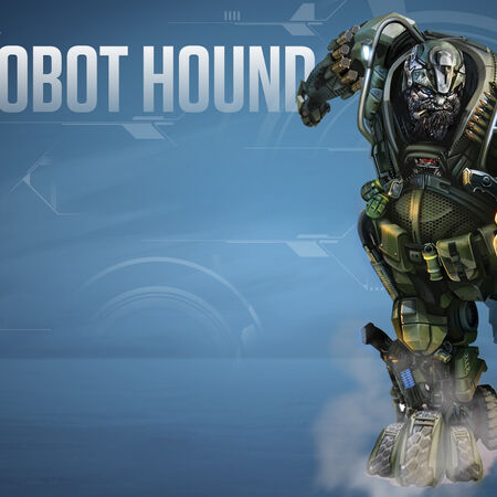 Transformers-age-of-extinction-autobot-hound.jpg