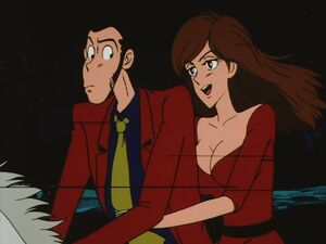 X11-Lupin-and-Fujiko