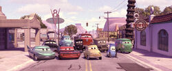 Cars-disneyscreencaps.com-8693