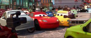 Cars2-disneyscreencaps.com-8706