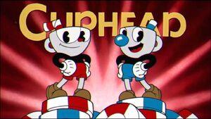 http://hero.wikia.com/wiki/File:Cuphead_Title_Screen
