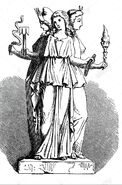 Hecate-goddess-CW3396-1