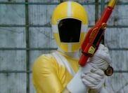 LR Yellow Lightspeed Ranger.jpg