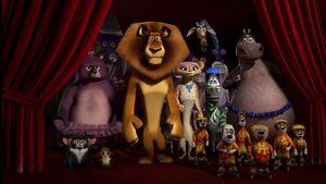 Madagascar3-disneyscreencaps.com-7497