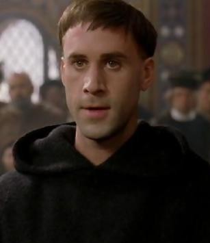 Martin Luther (2003 film)