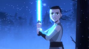 Rey-fights-Kylo-Galaxy-of-Adventures