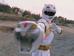 White Tiger Baton.jpg
