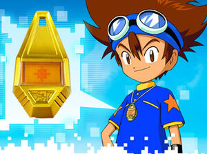 Bandai-Now-Selling-the-DigiDestined-Crests-from-Digimon-Adventure