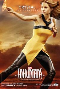 Crystal-ABC-Inhumans