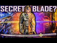 Is Fultheim A SECRET Blade? - Elder Scrolls Detective