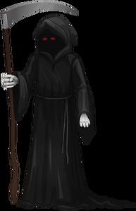 Reaper 2