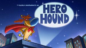 Titlecard-HeroHound