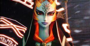 Zelda Midna (83)