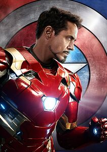 Iron-Man-CW-Character-Poster