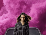 Mia Toretto