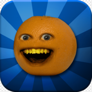 Png-transparent-annoying-orange-kitchen-carnage-annoying-orange-splatter-up-youtube-thruster-orange-kitchen-food-orange