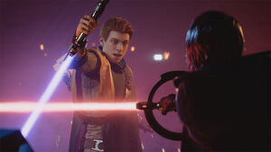 Star-Wars-Jedi-Fallen-Order-Main-2