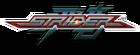 Strider logo.png