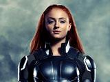 Jean Grey (X-Men Movies)