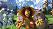 Madagascar3-disneyscreencaps.com-5781
