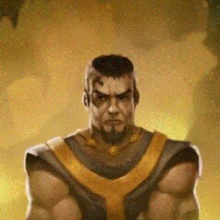 Taven MKX-1.png